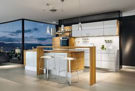 team 7 kitchens but the excellence of team 7 s kitchens goes beyond the unparalleled quality of its materials team 7 s kitchen designers and engineers are on the cutting