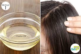 new hair growth discoveries how to use castor oil to boost hair growth and prevent hair loss