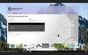 Home Design Software Microsoft Microsoft U0027s Fluent Design System Threatens To Make Windows Look Good
