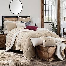 Bedding At Bed Bath And Beyond Cozy Bedding Faux Fur U0026 Lodge Bedding Sets Bed Bath U0026 Beyond