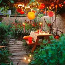 Backyard Party Lights by 204 Best Decorative Lighting Images On Pinterest Home Outdoor