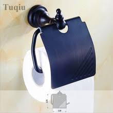 compare prices on toilet paper roll holder online shopping buy
