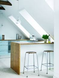 attic kitchen ideas 19 cool attic kitchen design ideas attic kitchen design and