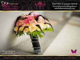 wedding flowers quotation bridal flowers wedding packages philippines creative