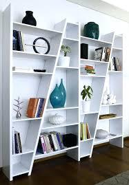 bibliothèque avec bureau intégré intérieur de la maison bibliotheque bureau integre bibliothaque