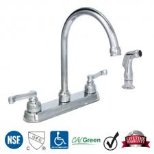 huntington brass kitchen faucet search results for huntington brass vino kitchen faucet k4802101 j