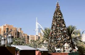 Christmas Decorations Online In Dubai by Christmas On Dubai Thinglink