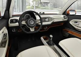 volkswagen concept interior volkswagen taigun concept updated 2014 india 6 images updated vw