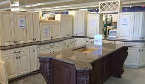 habitat for humanity kitchen cabinets restore for greater lowell discount home improvement center