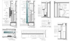 wohnideen farbe penthouse wohnraumgestaltung in gedeckten farben wirkt modern