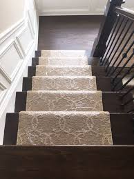 Wainscoting On Stairs Ideas 53 Best Runner U0026 Area Rug Ideas Images On Pinterest Stairs Rug