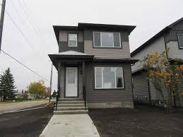 Luxury Homes In Edmonton by North Edmonton Homes For Sale U0026 Real Estate Edmonton