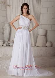 wedding dress newcastle 37 best wedding dress images on wedding dressses