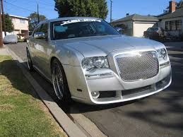 chrysler bentley chrysler 300c forum 300c u0026 srt8 forums view single post new