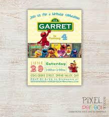 41 best curious george birthday invitations thank you cards
