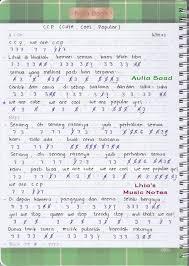 download lagu dewa 19 simponi yang indah mp3 not angka winxs ccp cute cool popular lhia s music notes