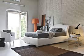 Grey Wallpaper Living Room Uk Bedroom Brick Wall Ideas Interior Design With Amazing Simple Small