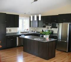 kitchen cabinets bc kitchen cabinets surrey bc custom kitchen cabinets vancouver
