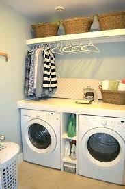 lowes storage cabinets laundry shelves for laundry room utility room storage cabinets laundry room