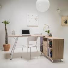 Office Computer Desk Craft Desk For Less Overstock Com