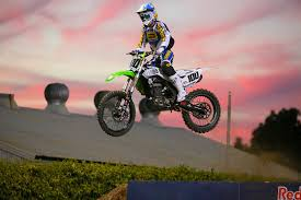 red bull freestyle motocross ricky mac and jordon smith photo blast red bull straight rhythm