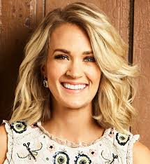 country hairstyles for long hair 1021 best carrie underwood images on pinterest carrie underwood