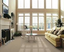 Vanish Easy Clean Carpet Cleaning Best Carpet For High Traffic Areas Bumpnchuckbumpercars Com