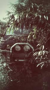 55 best mitsubishi delica po5 images on pinterest 4x4 vehicles