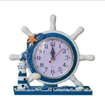 horloge de bureau design horloge de bureau design promotion achetez des horloge de bureau