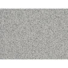 polysafe standard pur ash grey 4540