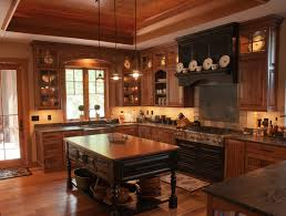 traditional kitchens gem cabinets