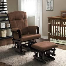 Rocking Chair Recliner For Nursery Nursery Recliner Nursery Recliner Rocking Chairs Rocker Recliner