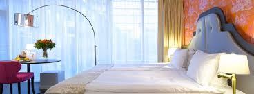 offre d emploi valet de chambre offres d emploi chez thon hotels maintenant stepstone