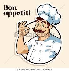 recherche chef de cuisine illustrations et cliparts de chef cuistot 62 126 dessins et