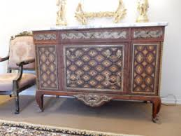 chest find or advertise other furniture items in kitchener
