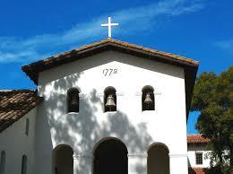 san luis obispo mission favorite places u0026 spaces pinterest