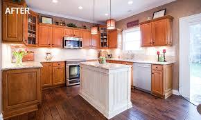 trim out kitchen island google search kitchen pinterest