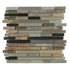 jeffrey court u2013 showroom u0026 designer collectionmatterhorn mosaic