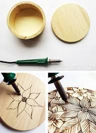 29 best wood burning images on pinterest pyrography wood