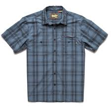 shop men u0027s tees huckberry