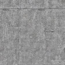 dark rectangular concrete slab top texture