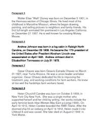 commas in dates and between state and city names worksheet tpt