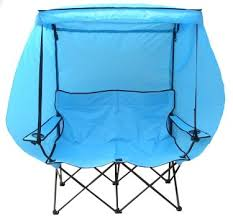 folding lawn chairs with canopy softball time pinterest