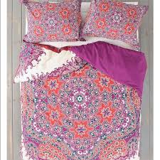 63 off urban outfitters accessories urban outfitters tapestry
