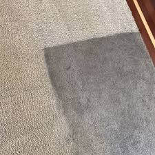 sofa cleaning san jose fast drying carpet cleaning 83 photos 113 reviews carpet