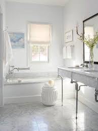 Bathroom Design  Remodeling Project  OTM - Carrara marble bathroom designs