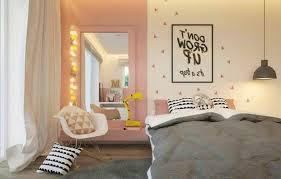 chambre d hote munich chambre d hote a brest maison design edfos com