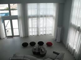 High Ceiling Curtains by 37 Best Ripplefold Images On Pinterest Curtains Drapery And