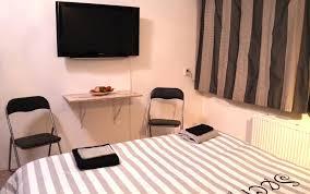 chambre d hote hollande b b sleepy chambres d hôtes purmerend