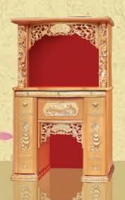 altar table for sale malaysia altar laughing buddha medicine buddha in kuala lumpur